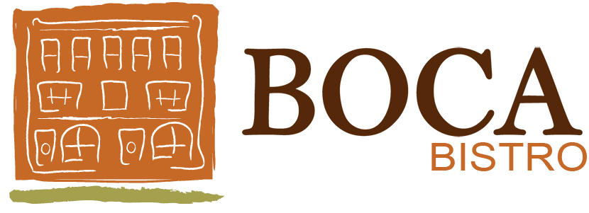Boca Bistro